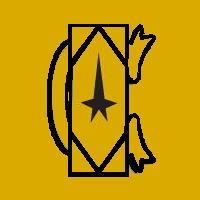 Republic command