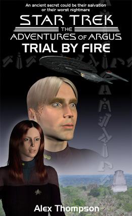 File:STTAA 01 TrialByFire.jpg