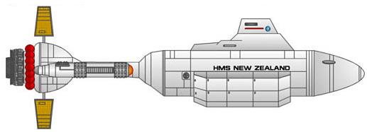 File:DY-732-class.jpg