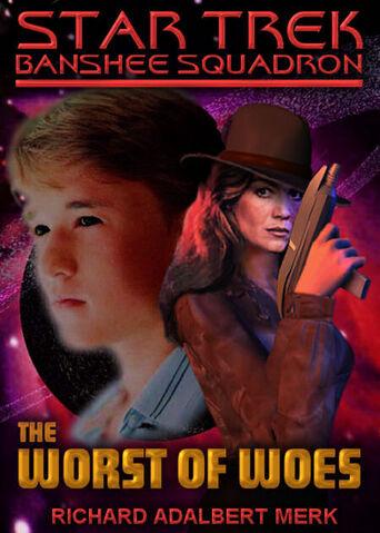 File:Worstofwoes poster.jpg