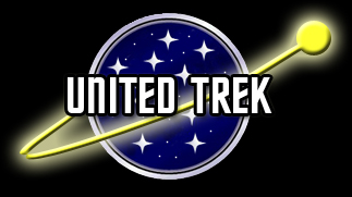 File:United Trek logo.jpg