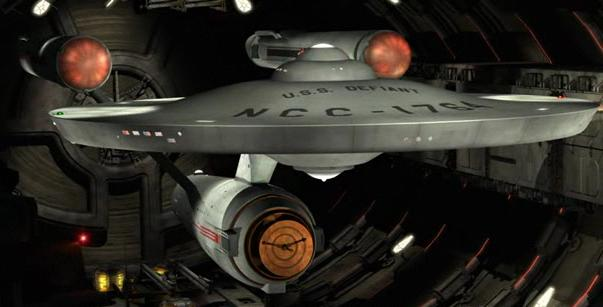 File:USSDefiant-NCC1764.jpg