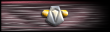 File:Vulcan - LT (Ambassadorial).png