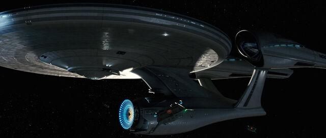 File:USS Enterprise (alternate reality).jpg