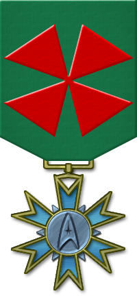 File:Starfleet Citation for Conspicuous Gallantry Medal.png