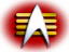 File:Parallel 2370 - CAPT (Red).png