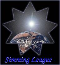 File:Simmingleague.jpg