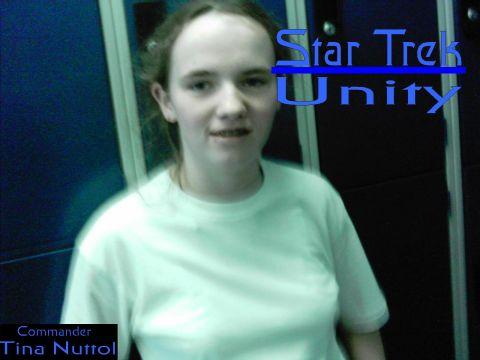 File:Commander Tina Nuttol.JPG
