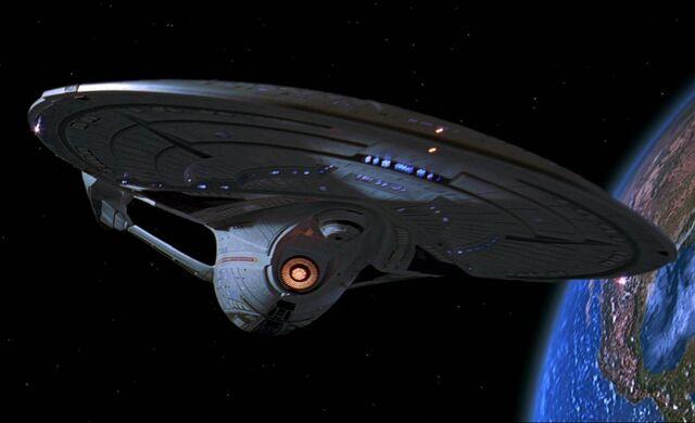 File:Ent-E over Earth 2063.jpg