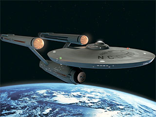 File:Enterprise (Remastered).jpg