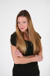 Gabrielle Metz01