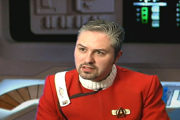 File:Hathaway-captain.jpg