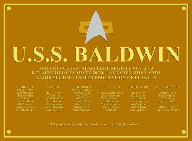 File:BaldwinPlaque.png
