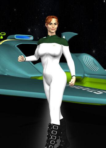 File:Lara Body Jumpsuit.jpg