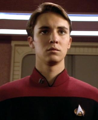 File:Wesley Crusher 2368.jpg