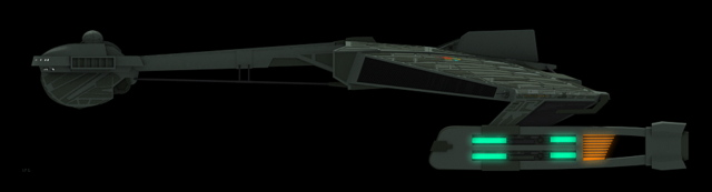 File:KlingonD6.png
