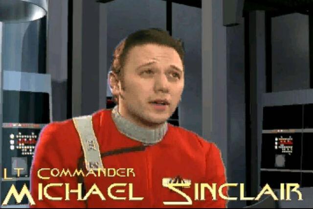 File:Michael Sinclair.jpg