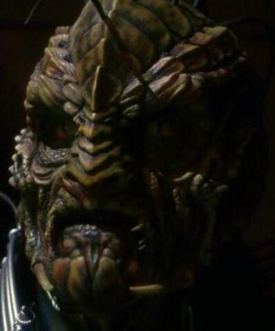 File:Xindi-Reptilian.jpg