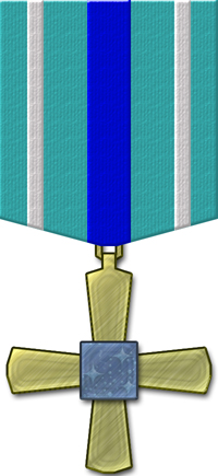 File:Federation Presidential Unit Citation Medal.png