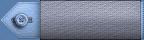 File:Gray Shoulder (REM).png