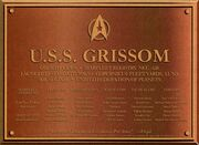 Grissom-Dedication-Plaque-feb09a