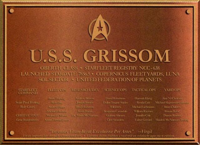 File:Grissom-Dedication-Plaque-feb09a.jpg