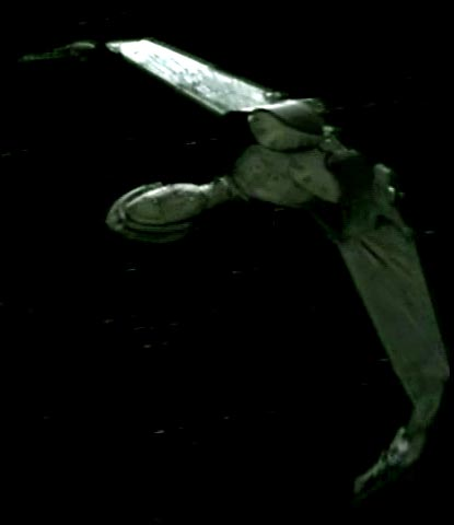 File:KlingonBirdofPrey.jpg