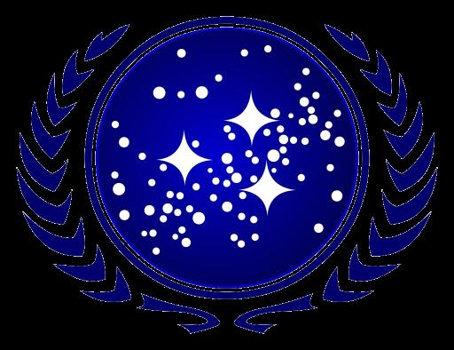 File:UFP Flag.png
