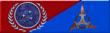 Officer Exchange Program - Klingon Defense Forces