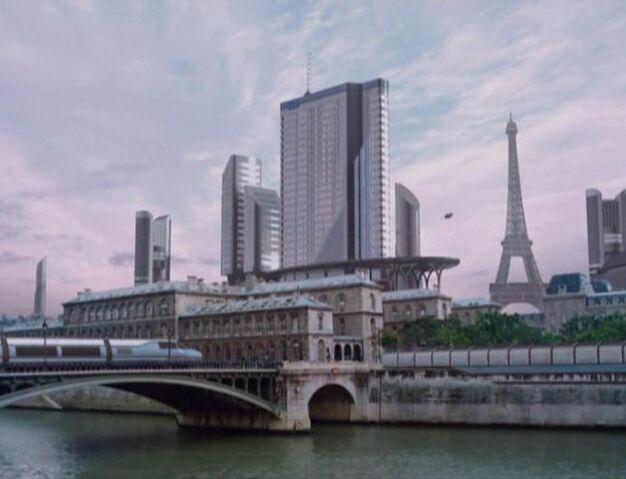 File:Paris2372.jpg