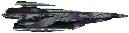 File:Jem'Hadar Battleship.jpg