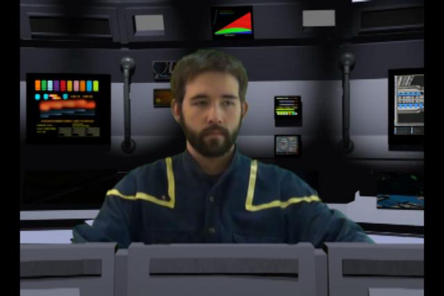 File:Romulan wars me.png