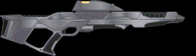 File:Type 3B phaser.jpg