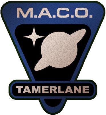 File:TamerlaneMACO.jpg