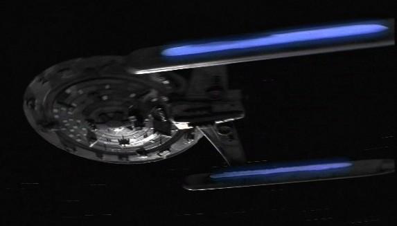 File:USS Centaur.jpg