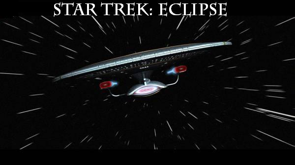 File:Star Trek Eclipse.jpg