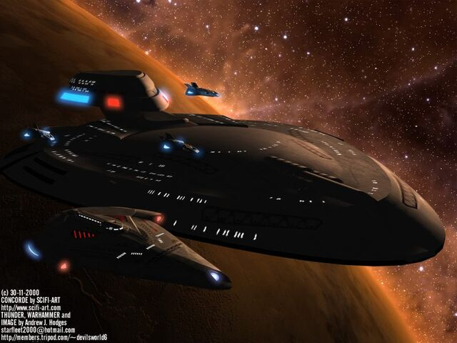 File:Concorde class Starship.jpg