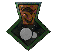File:Gorn Hegemony insignia - STC Academy.png