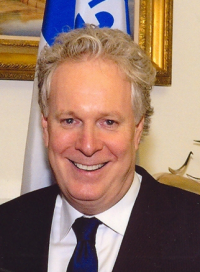 File:Jean Charest.png