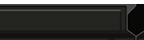 File:Black (2410s) Grey.png