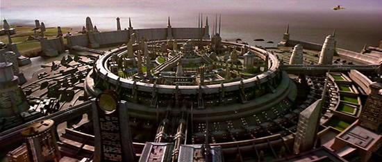 File:Romulan capital 2379.jpg