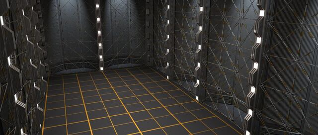 File:ISS Voyager Holodeck (Alternate).JPG