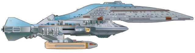 File:Yeager Class.jpg