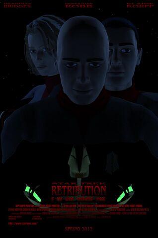 File:Retribution Poster 1A.JPG