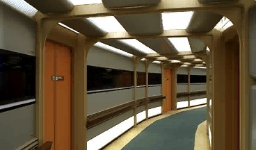 File:Galaxy class corridor.jpg