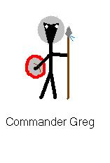 File:Commander Greg.JPG