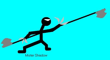 File:Mister Shadow.jpg