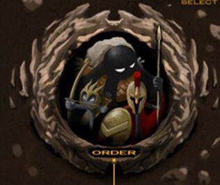 Orderempire