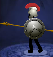 File:C-Spear 2.png