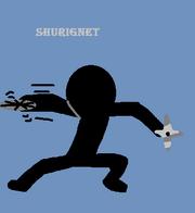 Shurignet